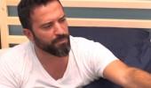 Göz6'nın TV'de yayınlanmayan görüntüleri (3. Bölüm)