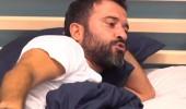 Göz6'nın TV'de yayınlanmayan görüntüleri (5. Bölüm)