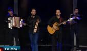 Mustafa Demir & Harun Yoldaş 'Oy Oy Sevduğum' (Final 1. performans)