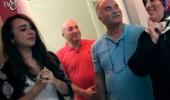Güle Güle Oturun 2. Bölüm (20/09/2016)