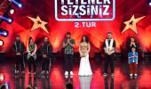 Yarı finale çıkan isimler belli oldu (25/09/2016)