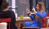 Göz6'nın TV'de yayınlanmayan görüntüleri (15. Bölüm)