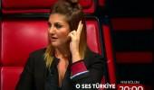 O Ses Türkiye 2. bölüm tanıtımı