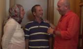 Gülümser ailesinin hayatı böyle değişti