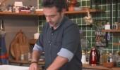 Arda'nın Mutfağı (09/10/2016)