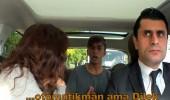 Dilek'in araba turunda duydukları onu şoke etti!