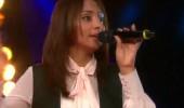 Suha Al Masri 'Ya dara doori fayrooz'