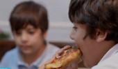 3 Adam'dan bir yanıltıcı reklam daha: Anne pizzası...
