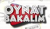 Oynat Bakalım (03/11/2016)