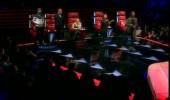 Jüri o yarışmacı için birbirine girdi! Stüdyoda kahkahaya tufanı...