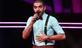 Mustafa Bahçeci 'Geri Dönüş Olsa'