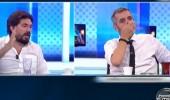 Beyaz Futbol'un unutulmaz görüntüleri 3 Adam'da...