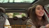 Yasemin Göz6 aracıyla tura çıktı! Hangi ismin ilkokul aracıyla yola çıktı?