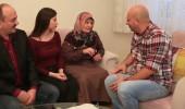 Güle Güle Oturun 40. Bölüm (30/11/2016)