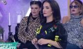 Nur Yerlitaş'tan o isme sert eleştiri: 'Tribünlere oynuyorsun!'