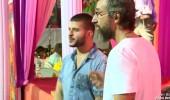Hindistan'ın en ünlü festivaline katıldılar....
