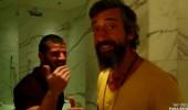 Yunus ve Mehmet kral dairesinde: 'Ben böylesini görmedim!'