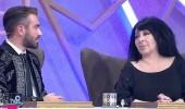 Nur Yerlitaş'tan yeni karar: 'Bundan sonra...'