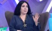 Yarışmacılar Nur Yerlitaş'ı kızdırdı!
