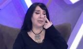 Nur Yerlitaş sağlık durumunu açıkladı!