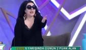 Nur Yerlitaş'ı çok kızdırdı: 'Buraya bu elbiseyle gelemezsin!'