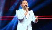 Ali Nahit Erken 'Kaderimin Oyunu'