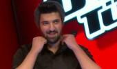Stüdyo bir daha sesleriyle inledi! Ahmet Furkan Aslan'dan bir performans daha...