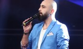 Sercan Cemal Şahin 'Dedikodu'