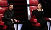 Sibel Can ve Murat Boz bir ilki denediler!