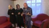 Güle Güle Oturun 50. Bölüm (27/12/2016)