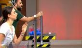 Göz6 yetmiş sekizinci bölüm eleme oyunu (28/12/2016)