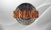 Survivor 2017 gönüllüler tanıtımı