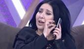 Nur Yerlitaş'ı yayında aradılar! 'Nedir bu çektiğim'