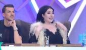 Nur Yerlitaş başarısının sırrını anlattı!