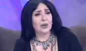 Bahar Candan, Nur Yerlitaş'ı kızdırdı: 'Nereye bakıyorsun?'