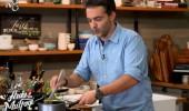 Arda'nın Mutfağı (21/01/2017)