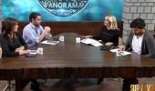 Survivor Panorama 4. bölüm (25/01/2017)