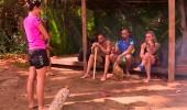 TV'de Yok - Gönüllüler adasında İşte Benim Stilim rüzgarı