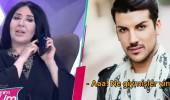Kerimcan Durmaz yayında Nur Yerlitaş'ı aradı!