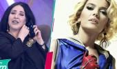 Nur Yerlitaş'a yayında sürpriz telefon!