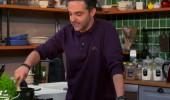 Arda'nın Mutfağı (04/02/2017)