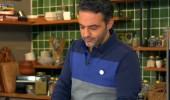Arda'nın Mutfağı (05/02/2017)