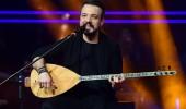 Mustafa İpekçioğlu ilk Single'ını O Ses Türkiye'de seslendirdi!