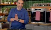 Arda'nın Mutfağı (12/02/2017)