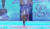 İşte Benim Stilim kızlarından muhteşem koreografi!