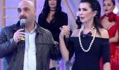 Deniz Serkanova'dan Sevgililer Günü sürprizi!