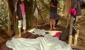TV'de Yok - Gönüllüler, Eser'i uyandırmak için seferber oldu!