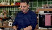 Arda'nın Mutfağı (18/02/2017)