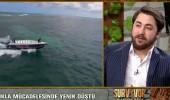 Semih'ten Eser West iddiası: 'Yüzde 80 Kıbrıs'a giderdi!'