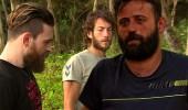 TV'de Yok - Erdi'den Bulut'a sürpriz jest!